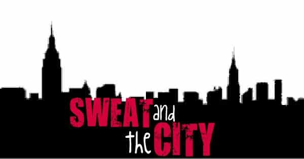 sweat and the city