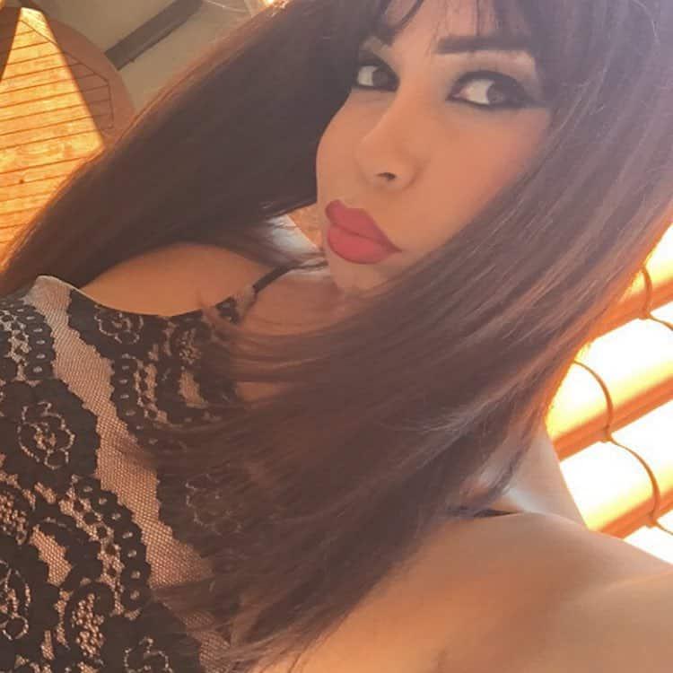 Los Angeles-Makeup Artist Fall/Winter Beauty Trends 2015