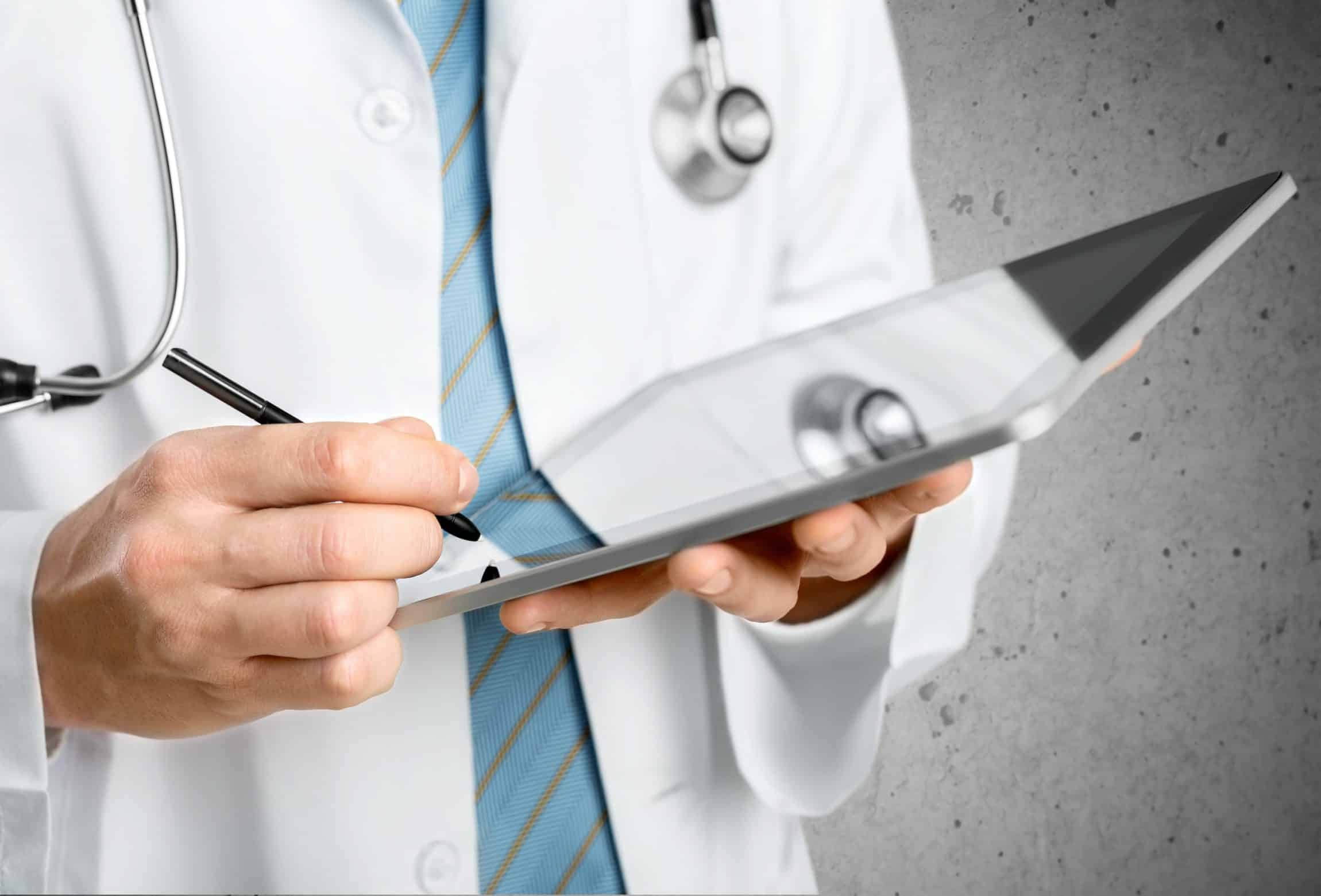 Surgeons On Social Media