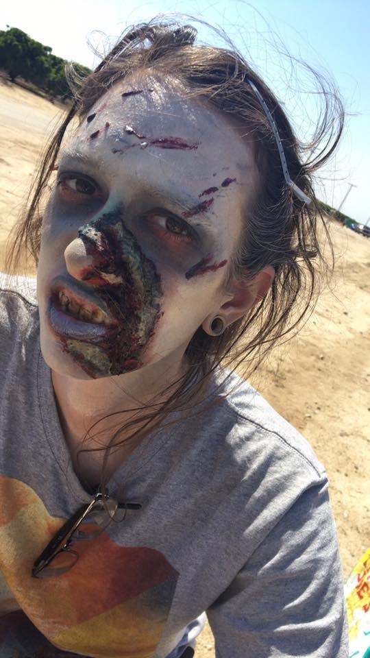 fall-makeup-halloween-makeup