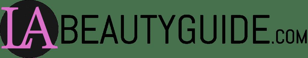 labeautyguide-logos