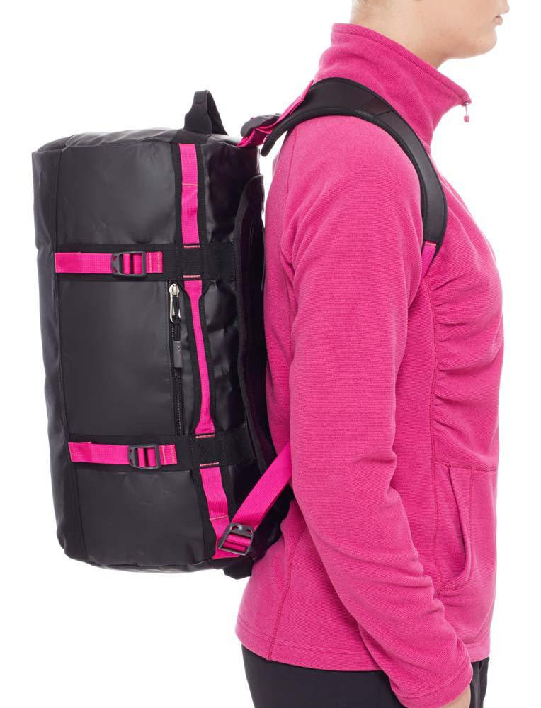 the-north-face-base-camp-duffel-xs