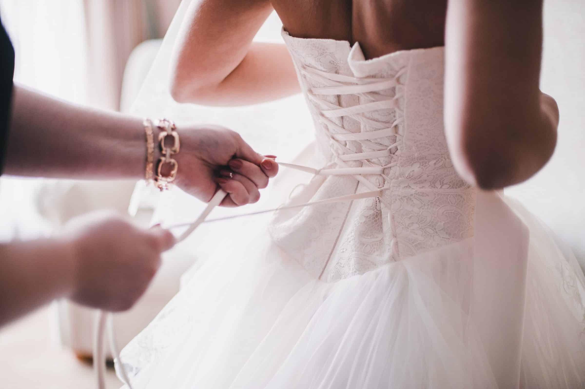 Bride World Expo
