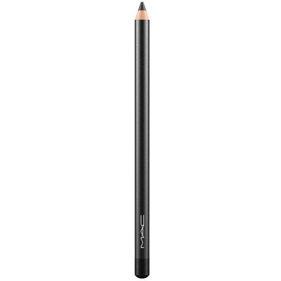 MAC smolder kohl eyeliner