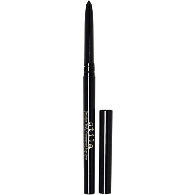 Stila Stingray Eyeliner