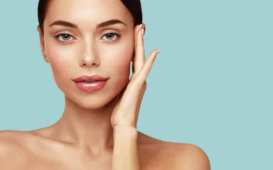 Quarantine Skincare